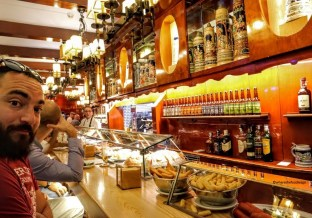 barcelona - where the foodies go12