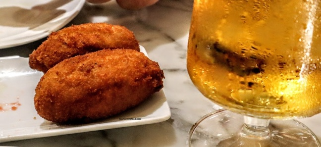 barcelona - where the foodies go2