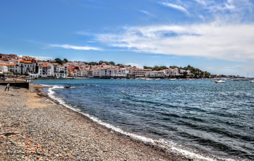 cadaques - where the foodies go1