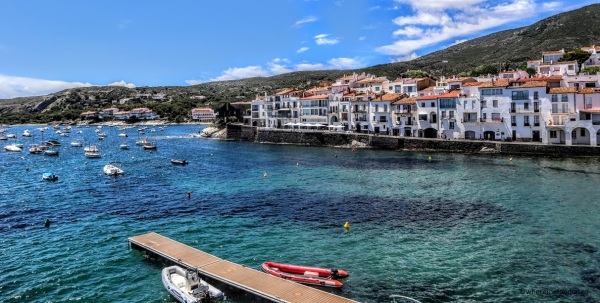cadaques - where the foodies go3