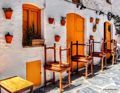 cadaques - where the foodies go4