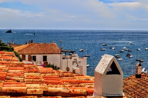 cadaques - where the foodies go7