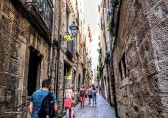 Girona - where the foodies go 57