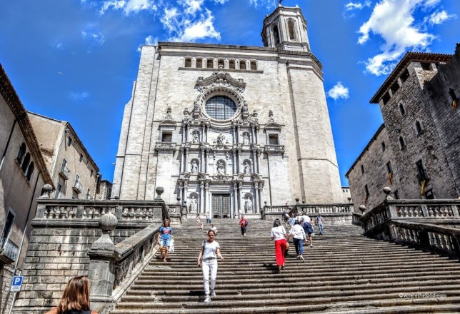 Girona - where the foodies go 61