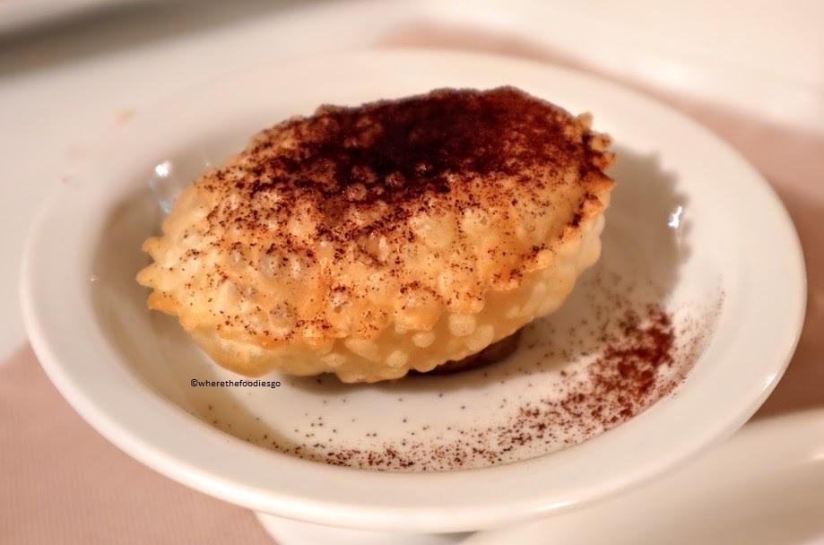 ristorante tosto - where the foodies go9