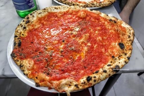 Napoli wherethefoodiesgo 13